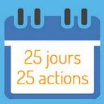 25jours-25actions
