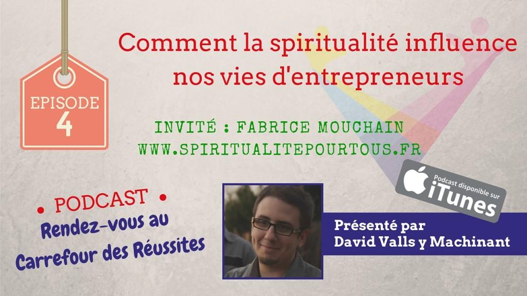 comment-la-spiritualite-influence-nos-vies-d-entrepreneurs